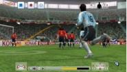 Immagine Pro Evolution Soccer 2010 (PES 2010) Wii