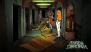 Immagine Goodbye Deponia PC Windows
