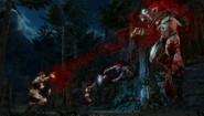 Immagine Blood Knights PlayStation 3