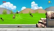 Immagine Epic Dumpster Bear (Wii U)