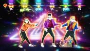 Immagine Immagine Just Dance 2016 Wii U