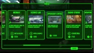Immagine Fallout Shelter PlayStation 4