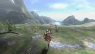 Immagine Monster Hunter 3 Ultimate 3DS