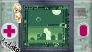 Immagine Pirate Pop Plus Wii U