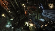 Immagine Batman: Return to Arkham (PS4)
