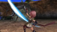 Immagine Final Fantasy Explorers (3DS)