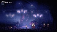 Immagine Hollow Knight Nintendo Switch