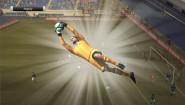 Immagine Pro Evolution Soccer 2011 (PES 2011) (Xbox 360)
