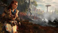Immagine Horizon Zero Dawn (PS4)