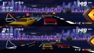 Immagine Horizon Chase Turbo (PS4)