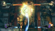 Immagine Super Street Fighter IV (PS3)
