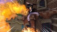Immagine One Piece: Pirate Warriors 3 PlayStation Vita
