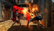Immagine DMC Devil May Cry Xbox 360