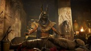 Immagine Assassin's Creed Origins (PS4)