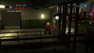 Immagine LEGO CITY Undercover Wii U
