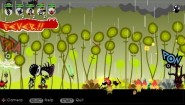 Immagine Patapon 2 PlayStation Portable
