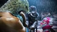Immagine Tekken Tag Tournament 2 PlayStation 3