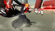 Immagine Bleach: Soul Resurreccion (PS3)