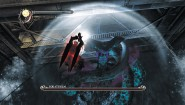 Immagine Immagine Devil May Cry HD Collection PS4