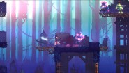 Immagine Dead Cells PlayStation 4