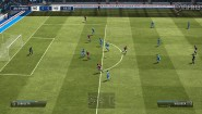 Immagine Immagine FIFA 13 Xbox 360