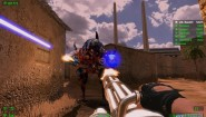 Immagine Serious Sam HD: First Encounter (PC)