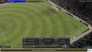 Immagine Football Manager 2011 (PC)
