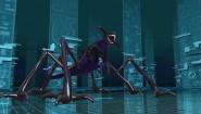 Immagine Digimon Story Cyber Sleuth: Hacker's Memory PlayStation Vita