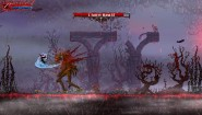 Immagine Slain: Back From Hell PlayStation 4