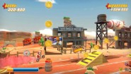 Immagine Joe Danger PlayStation 3
