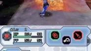 Immagine Phantasy Star Zero DS