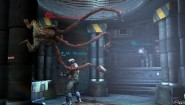 Immagine Dead Space 2 PlayStation 3