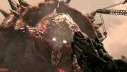Immagine Resistance: Burning Skies PS Vita