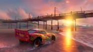 Immagine Immagine Cars 3: Driven to Win Wii U