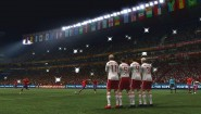 Immagine 2010 FIFA World Cup (PS3)