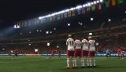 Immagine Mondiali FIFA Sudafrica 2010 Xbox 360