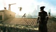 Immagine Immagine Assassin's Creed: Brotherhood PS3