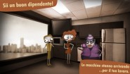 Immagine Human Resource Machine Mac