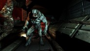 Immagine Doom 3 BFG Edition (PC)