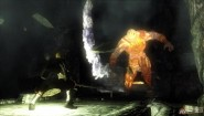 Immagine Demon's Souls (PS5)