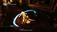 Immagine Anima: Gate of Memories PlayStation 4