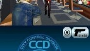 Immagine C.O.P.: The Recruit (DS)