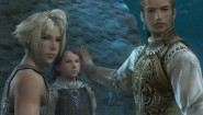 Immagine Final Fantasy XII: The Zodiac Age (PS4)