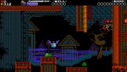Immagine Shovel Knight: Specter of Torment (Nintendo Switch)