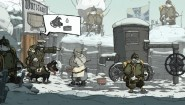 Immagine Valiant Hearts: The Great War (PS4)