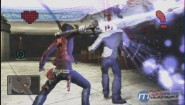 Immagine No More Heroes 2 Wii