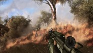 Immagine Far Cry 2 (PC)