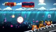 Immagine AQUA KITTY UDX (Nintendo Switch)