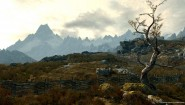 Immagine The Elder Scrolls V: Skyrim (PC)