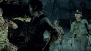 Immagine The Evil Within PlayStation 4